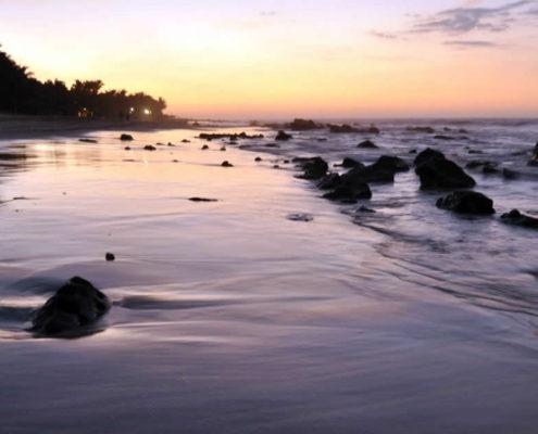 Mancora Playa