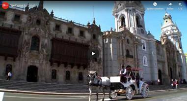Videos Capital Lima Peru
