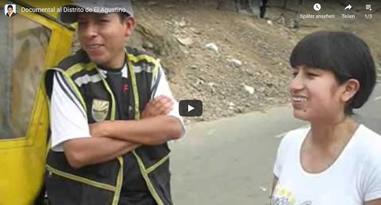 Videos El Agustino
